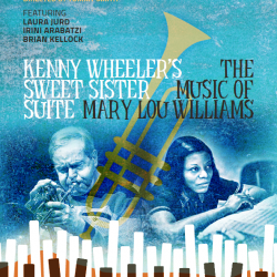 wheelerwilliams_programme-cover