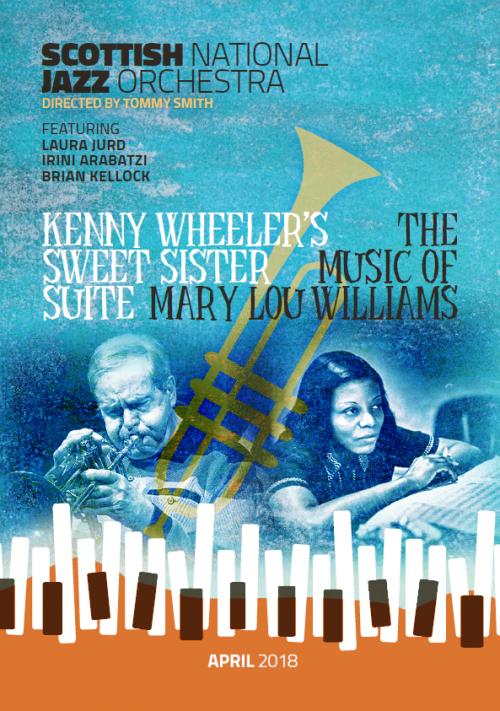 wheelerwilliams_programme-cover
