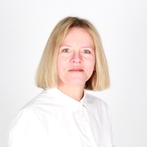 Sissel Marie Ansnes Orset