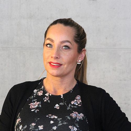 Siv-Jeanette Larsen