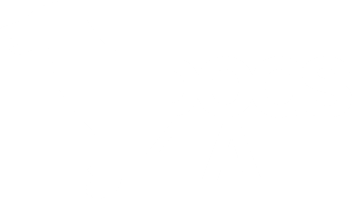 DOGS4ALL logo
