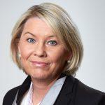 Portrettbilder av ledergruppa, politikerne og kommunikasjonsrådgiverne.