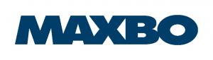 Logo Maxbo
