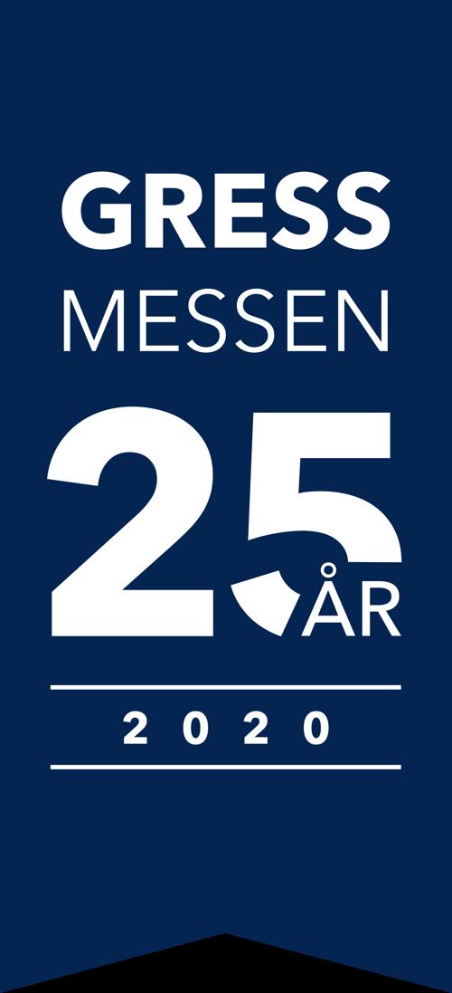 GRESS-gruppen logo