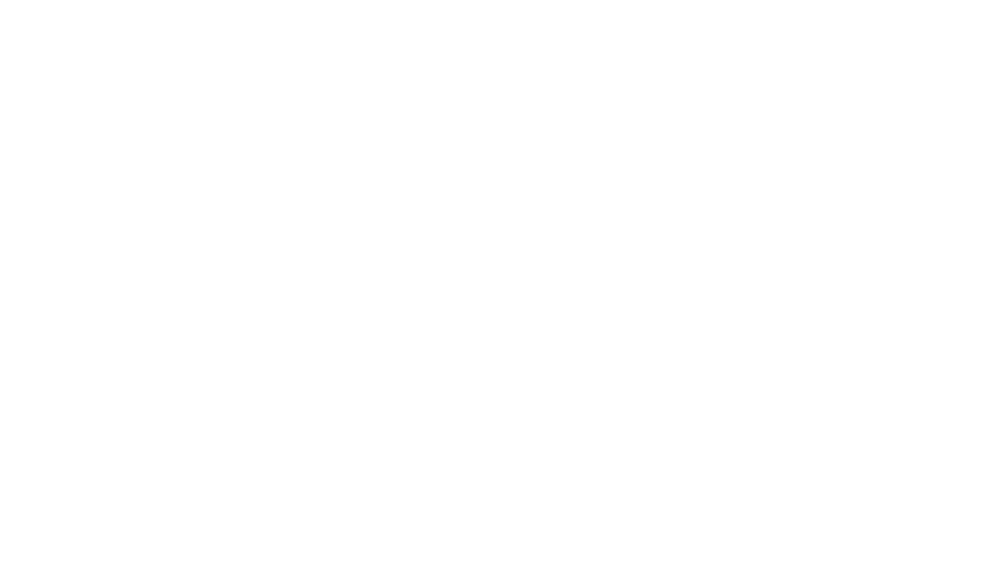 CAMP VILLMARK logo