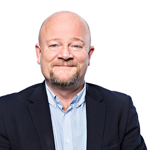 Jan Gjære
