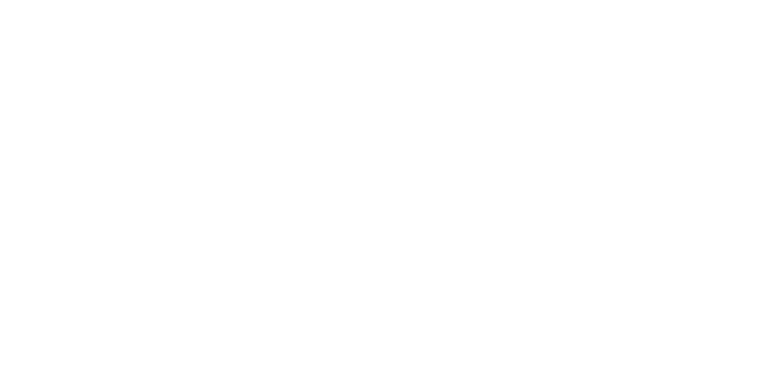 EVOLVE ARENA logo