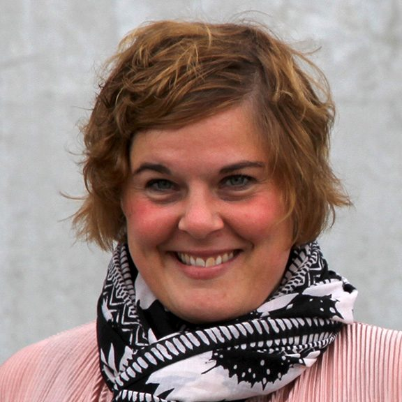 Sofia Fürstenberg