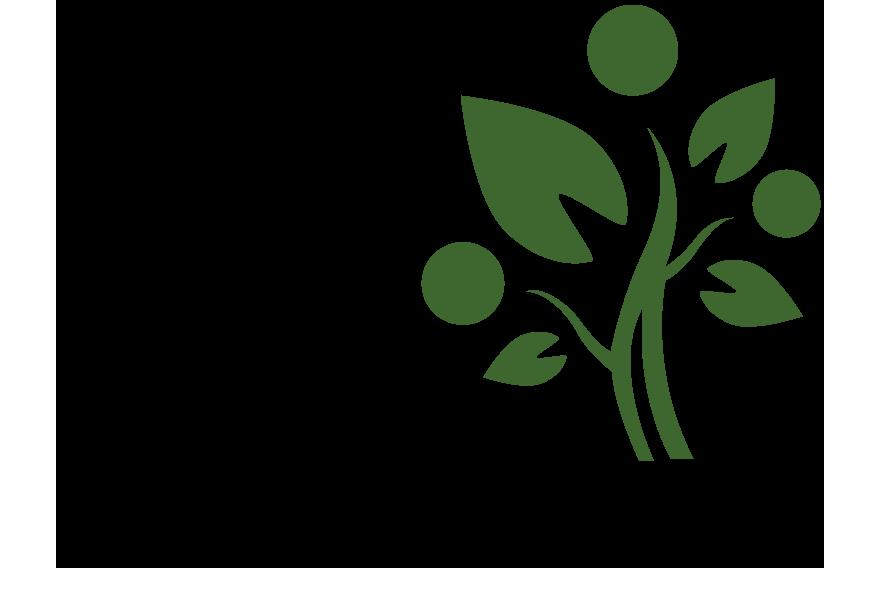 PARK OG ANLEGG logo
