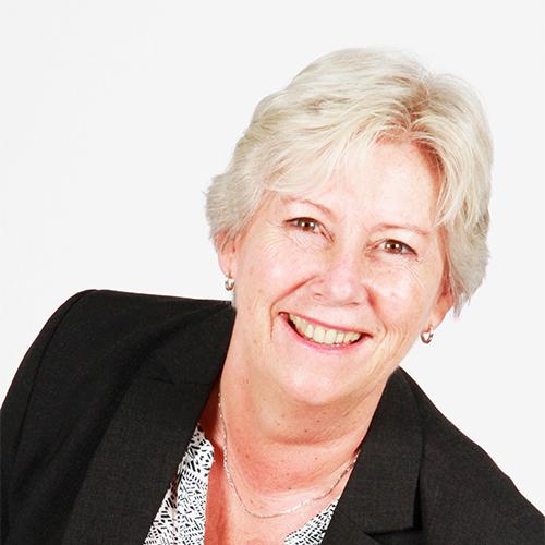 Elisabeth Schultze