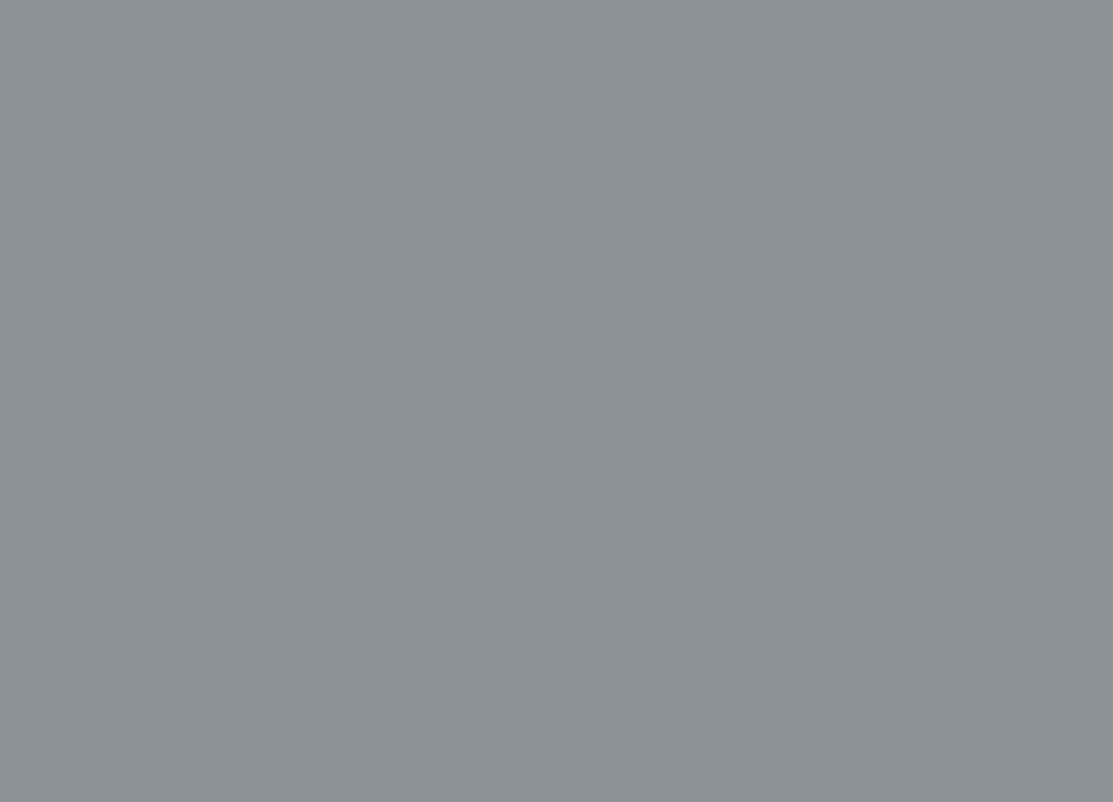 OSLO DESIGN FAIR -