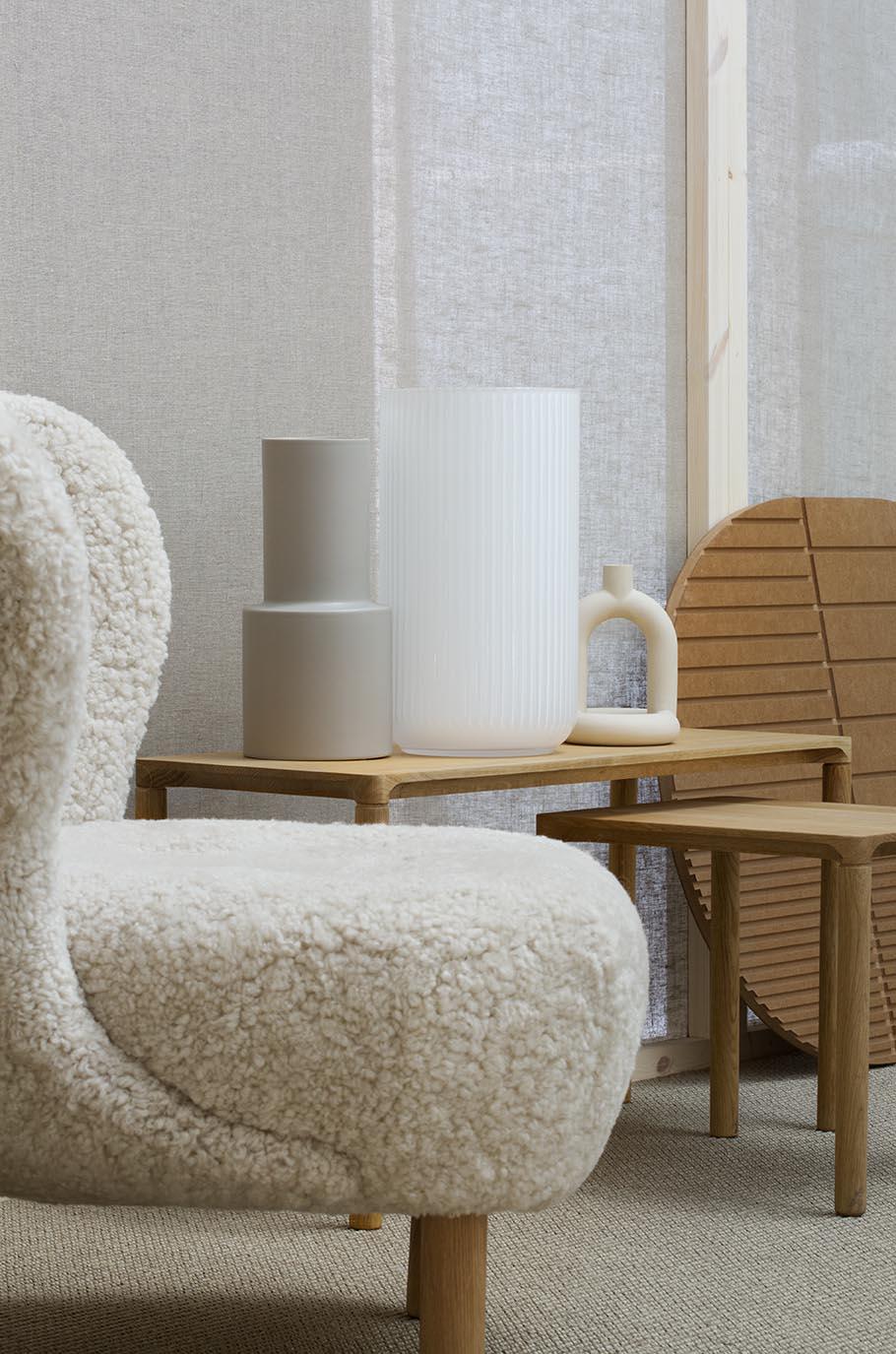 living oslo møbler