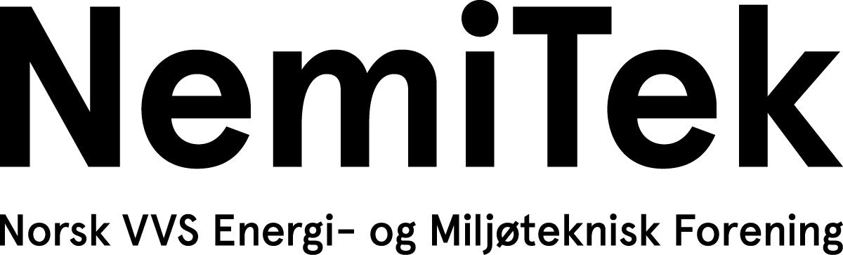 VVS-dagene 14.-16.oktober 2020 logo