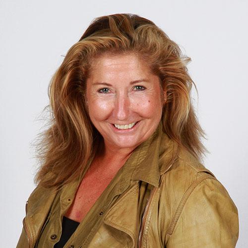 Ellen Colseth