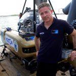 Deeper understanding: exploring ocean potential with Nekton