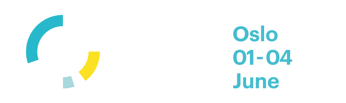 Nor-Shipping 2021 - 1-4 June logo
