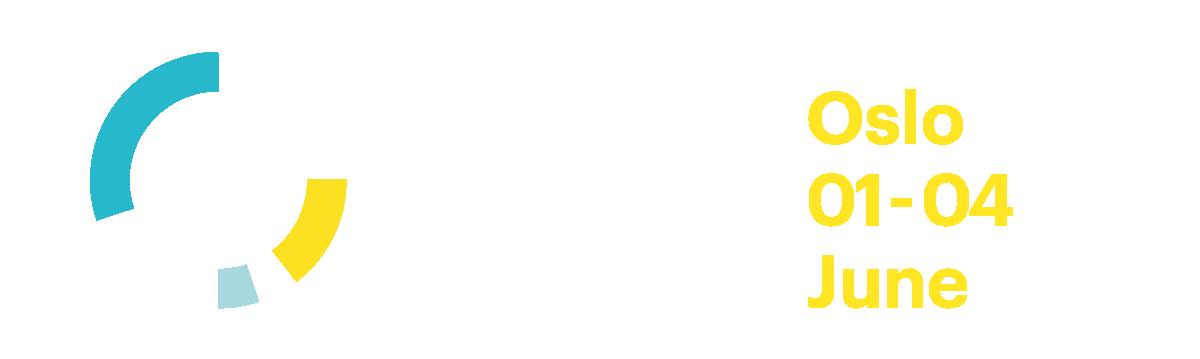 Nor-Shipping 2021 - 1-4 June logo