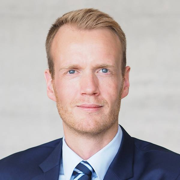 Kent Erik Kristiansen