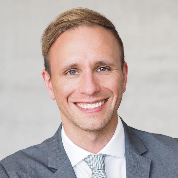Knut Erik Dahle