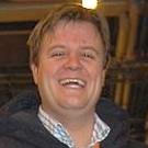 Eirik Berentsen