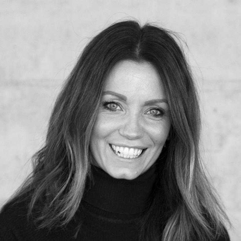 Cathrine Eriksson