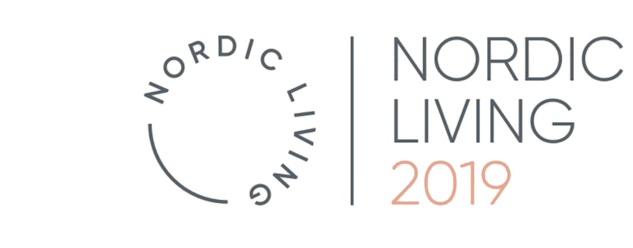 NORDIC LIVING logo
