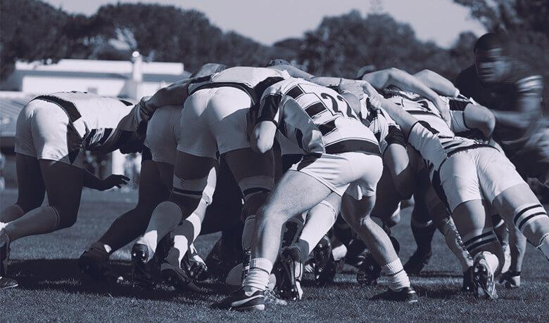Rugby.jpg#asset:208