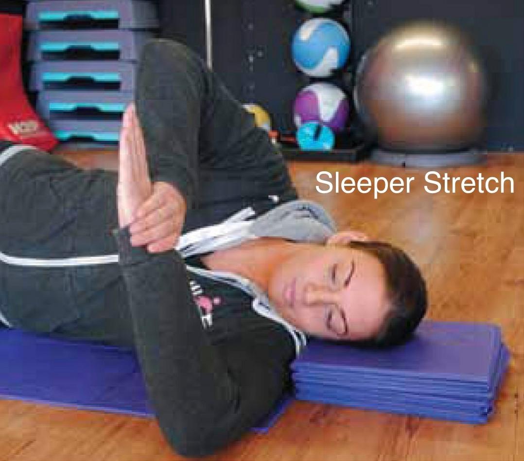 Sleeper-stretch.jpg?mtime=20170912181814#asset:580