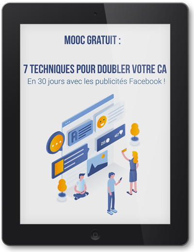 Guide 187 ressources Web