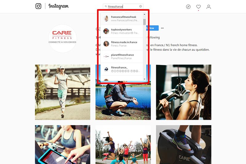 avoir plus de followers instagram