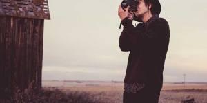 instagram pour photographes