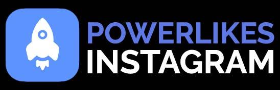 acheter des powerlikes instagram