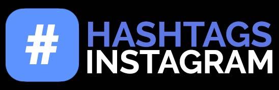 recherche de hashtags instagram