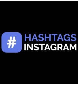 recherche hashtags instagram