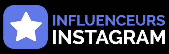 recherche influenceurs instagram