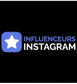 trouver des influenceurs instagram