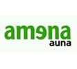 Logotipo Amena