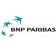 Logotipo BNP PARIBAS