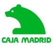 Logotipo Caja Madrid