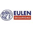 Logotipo Eulen