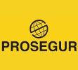 Logotipo Prosegur