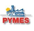 Logotipo Pymes