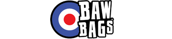 Bawbags