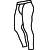 Solendro