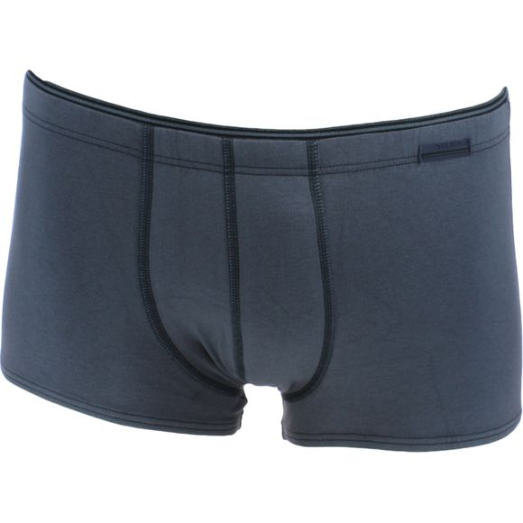 Upgrade | Boxer briefs - Stretch cotton