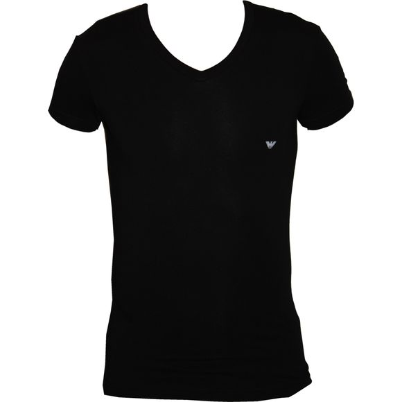 Tee-shirt | Camiseta - Algodón stretch