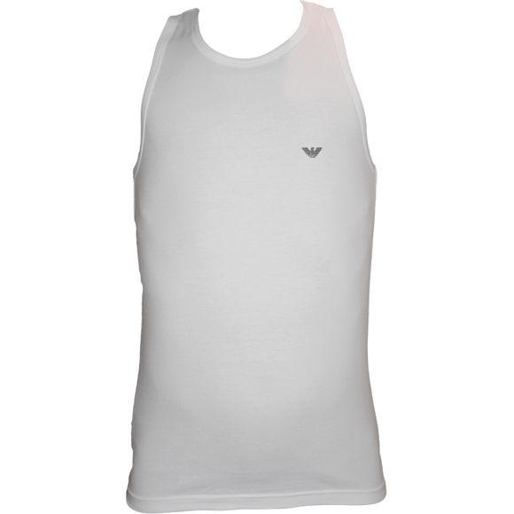 Tee-shirt | Tank - Stretch polyester