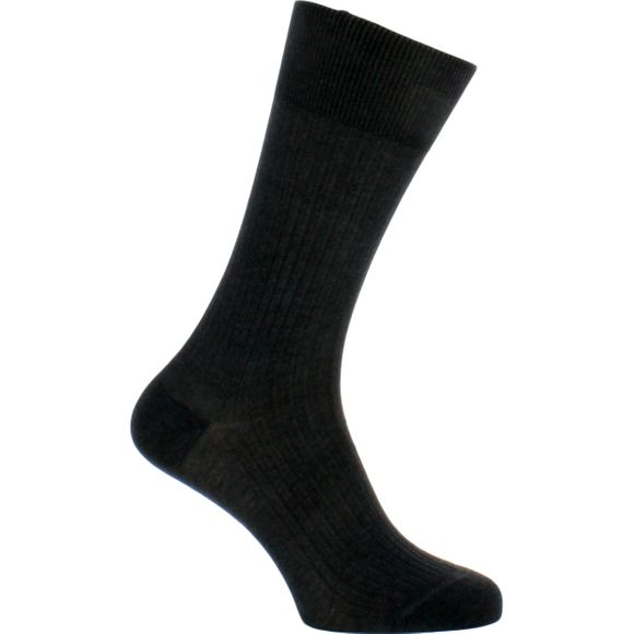 Fececosse | 1 par de calcetines clásicos - 100% algodón