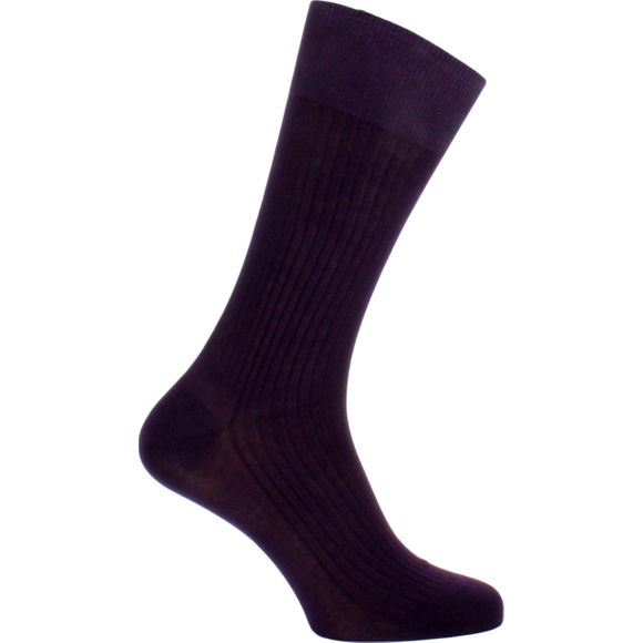 Fececosse | Socks - 100% cotton