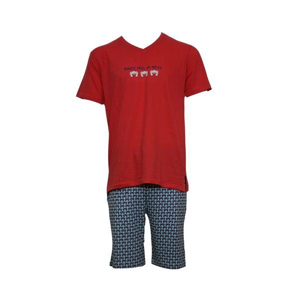 BSC | Pyjama set - 100% cotton